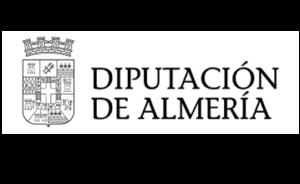 logo_dipu2