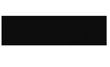 logos_aytoalmeria