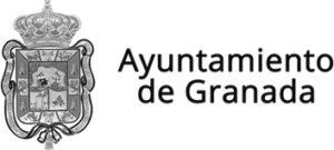ayto_granada