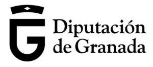 dipu_granada