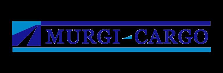 logo_murgi