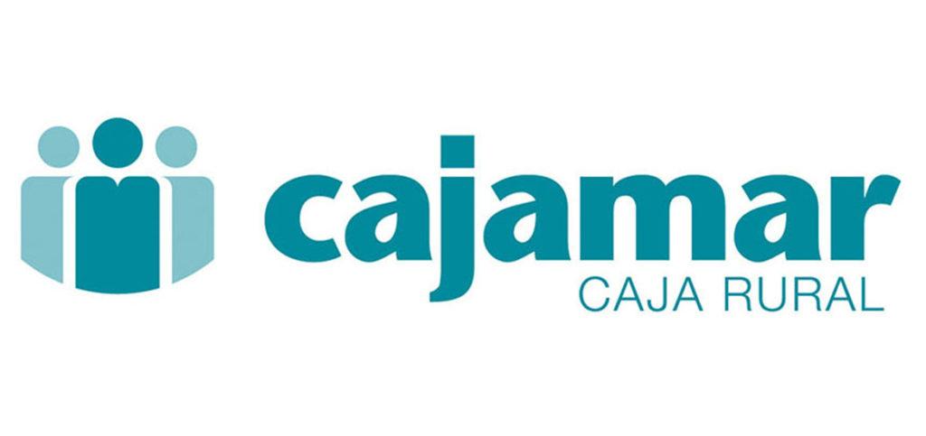 Logo-Cajamar4-1024x483